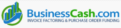 BusinessCash.com Logo